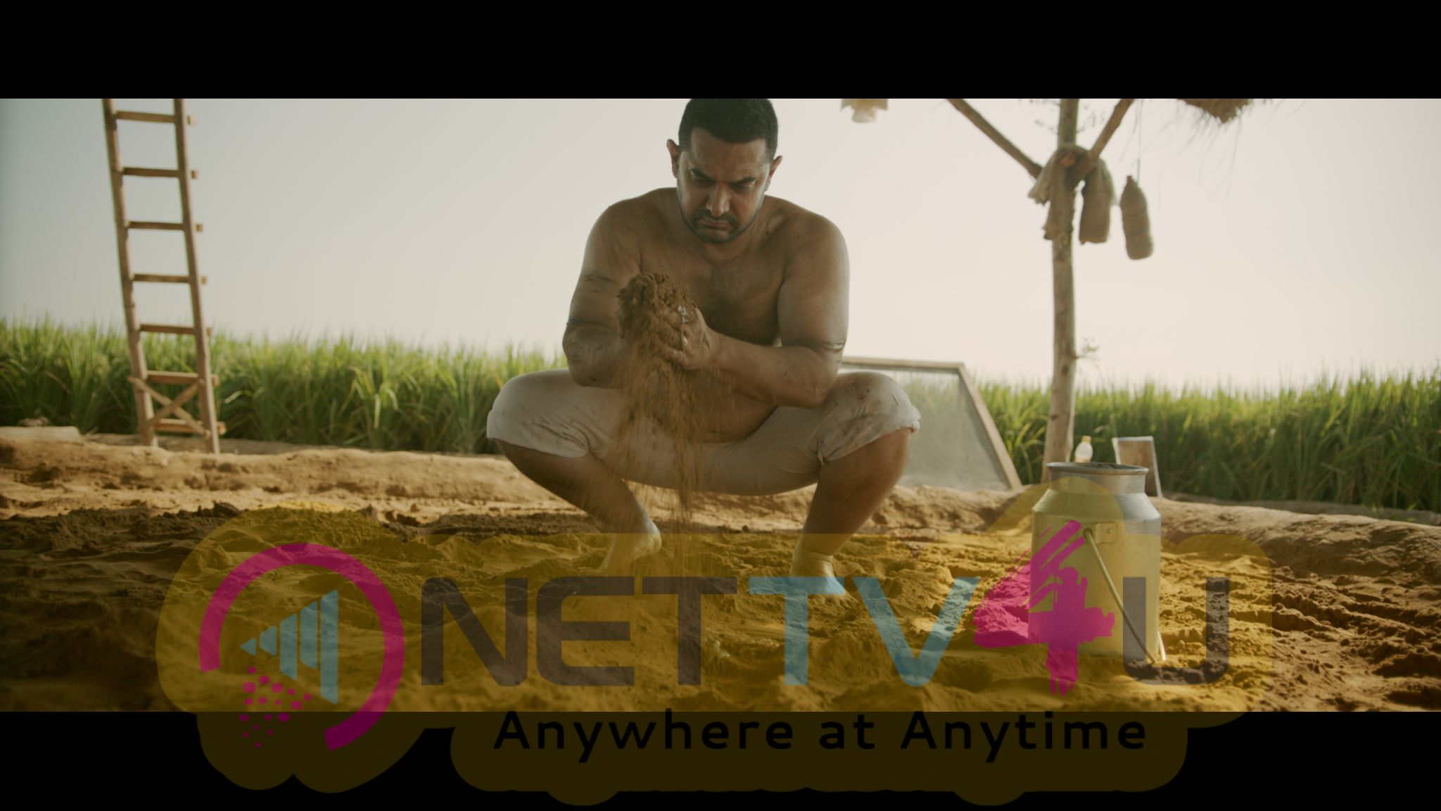 Dangal Tamil Movie High Quality Images Tamil Gallery