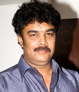 Sundar. C Tamil Actor