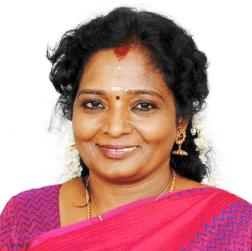 Tamilisai Soundararajan Tamil Actress