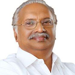Gokulam Gopalan Malayalam Actor