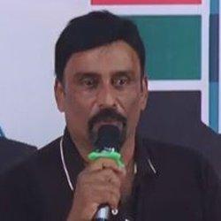 KR Prabhu Tamil Actor