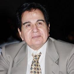 Dilip Kumar Hindi Actor