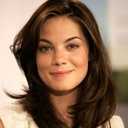 Michelle Monaghan English Actress