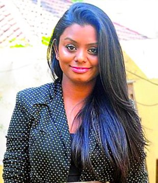 Bollywood Fashion Designer Archana Rao Fashion Designer Biography News Photos Videos Nettv4u