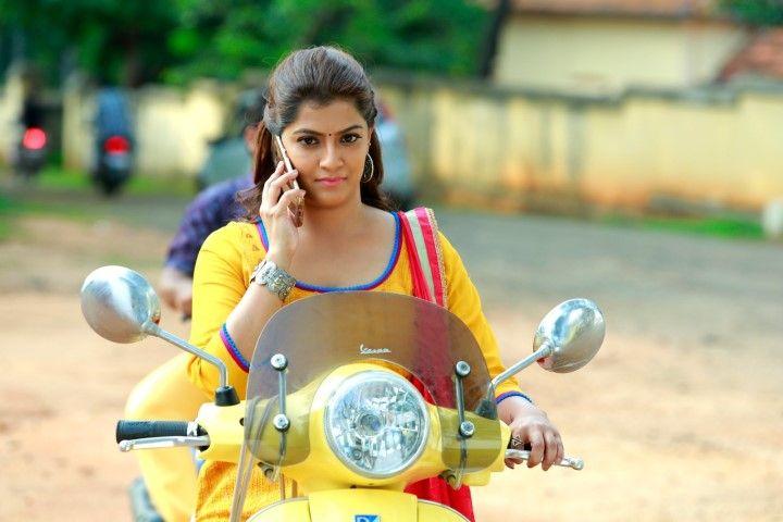Kanni Raasi Marvellous Movie Images Tamil Gallery