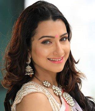 Pooja Kanwal Hindi Actress
