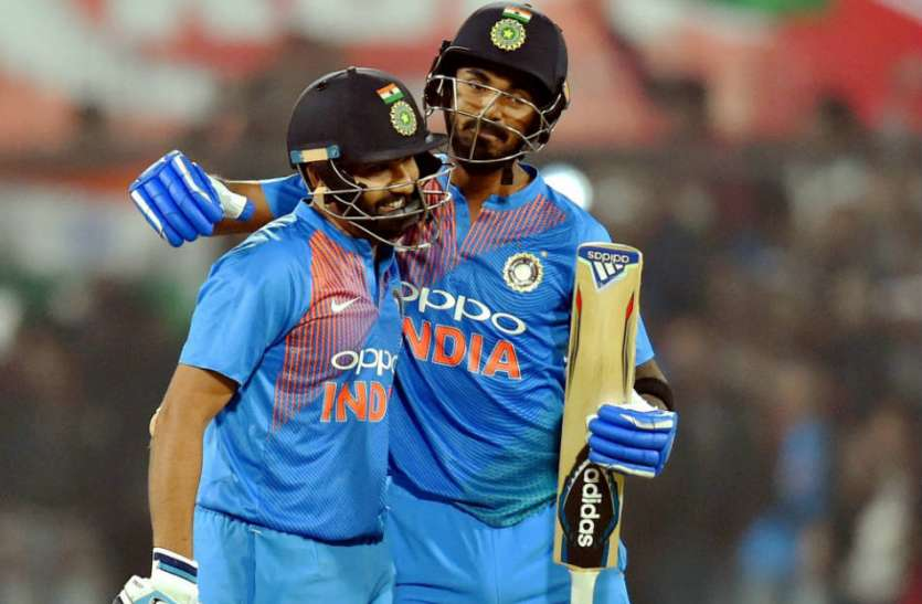 Who Is Next Indian Captain
