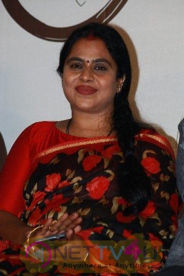 Seemathurai Movie Audio Launch Stills Tamil Gallery