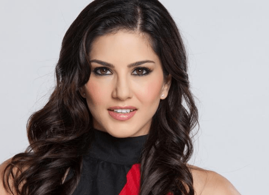 Sunny Leone To Do Item Number In Chennai | NETTV4U