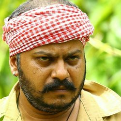 Vinodh Venugopal Malayalam Actor