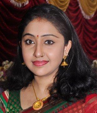 Malayalam Tv Actress Nithya Das Biography News Photos Videos Nettv4u Serial actress nithya das daughter looklike her🥰nithya das family pics~kannana kannae navya nair & nithya das with rimi.! malayalam tv actress nithya das