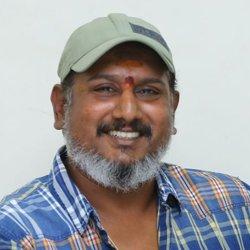 Pavan Mallela Telugu Actor