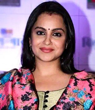 Gurdeep Kohli Hindi Actress