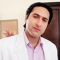 Sumeet Sachdev Hindi Actor
