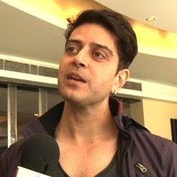 Vijay Bhatia Hindi Actor