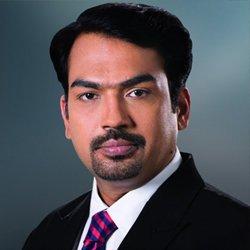 Rangaraj Pandey Tamil Actor