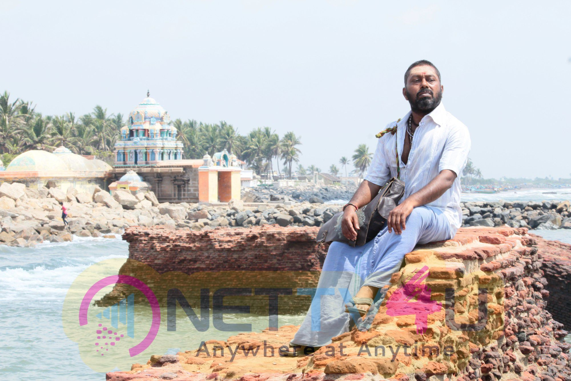 Kadugu Tamil Movie Excellent Stills Tamil Gallery