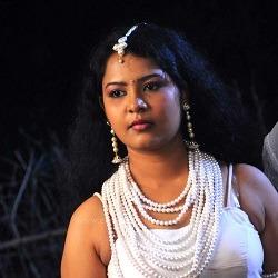 Sameera Tamil Actress