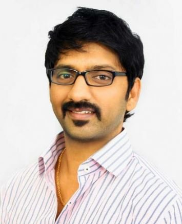 Tamil Tv Actor Sakthi Saravanan Serial Actor Biography, News