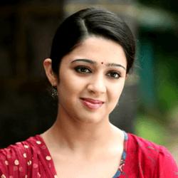 Charmy Kaur Telugu Actress