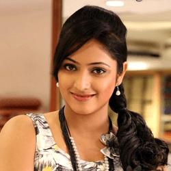 Haripriya Kannada Actress