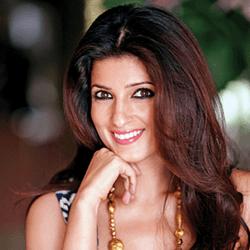 Twinkle Khanna Hindi Actress