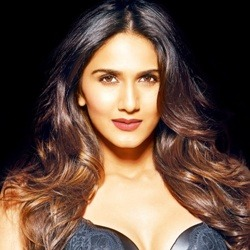 Vaani Kapoor Hindi Actress