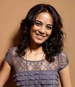 Kriti Malhotra Hindi Actress