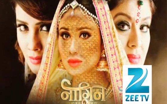 Hindi Tv Serial Zindagi Ki Mehek Synopsis Aired On ZEE TV
