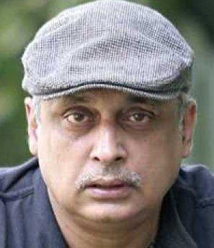 Piyush Mishra Hindi Actor