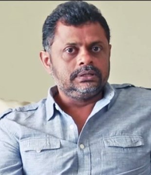 Tirru Tamil Actor