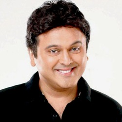 Ali Asgar Hindi Actor