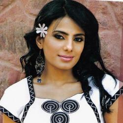 Amrin Chakkiwala Hindi Actress