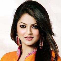 Drashti Dhami Hindi Actress