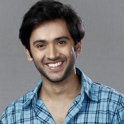 Mishkat Varma Hindi Actor