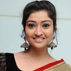 Neelima Rani Tamil Actress