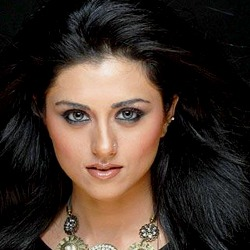 Riddhi Dogra Hindi Actress