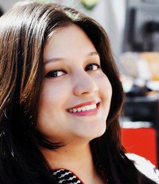 Ayesha Dasgupta Hindi Actress