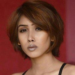 Pranjali Purkayastha Hindi Actress