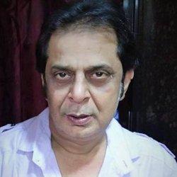 Rajeev Vashishth Hindi Actor