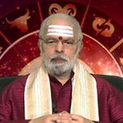 ramalingeswara rao astrologer