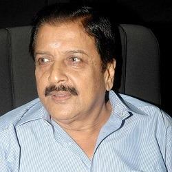 Sivakumar Tamil Actor