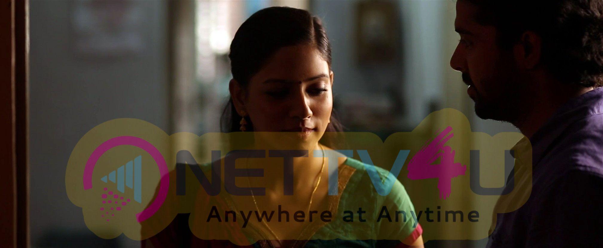 Myuran Movie Stills Tamil Gallery