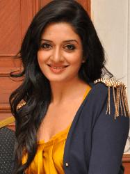 Ashima Bhalla Hindi Actress