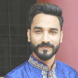 Dj Emwee Hindi Actor