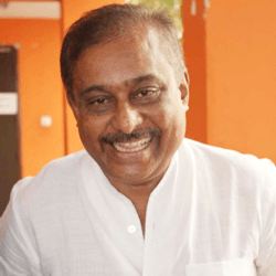 Hamsalekha Kannada Actor