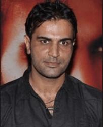 Bollywood Movie Actor Shrivallabh Vyas Biography, News