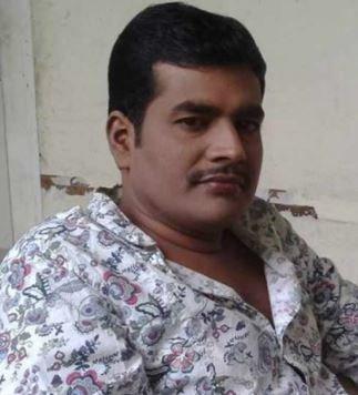 Mullai Dhanasekaran Tamil Actor