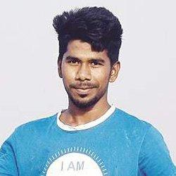Rahul Sportsmen Tamil Actor