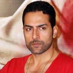 Sudhanshu Pandey Hindi Actor